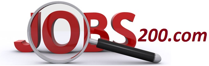 Search Jobs in Ethiopia, Jobs in Ethiopia, Job Search | Jobs Search